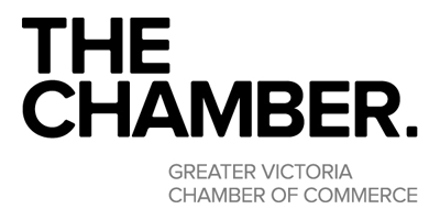 Greater Victoria Chamber of Commerce Condos for sale in Victoria