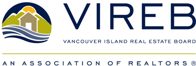 Vancouver Island Real Estate Board agent directory and condo listings